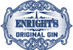 Enright's Original Gin Company