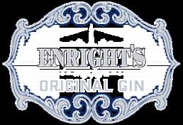 Enright's Gin Company