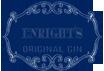 Enright's Original Gin Company